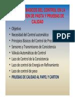 Principios Básicos del Control en la Preparación de Pasta y Pruebas de Calidad.pdf