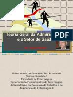 Teorias de Administração - 1ª aula.pdf