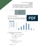Examen Probabilidad estadística