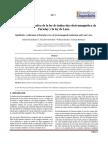 INFORME INDUCCIONELECTROMAGNETICA (1)