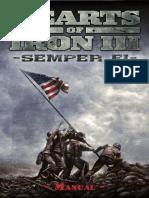 SEMPER FI_MANUAL-Online.pdf