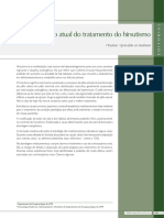 TTO hirsutismo febrasgo.pdf
