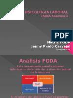 Jenny Prado Carvajal Tarea4