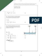 Exercicios CAP-2 Hibbeler 8ED.pdf