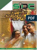 Inside Weekly Sports Vol 4 No 57.pdf