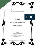 Utley_11aIsaiah.pdf