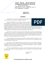 Bulletin Fbfat 27