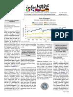 pdfNEWS20150116.pdf