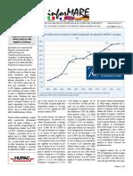 pdfNEWS20150527.pdf