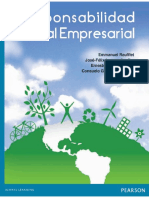 LECTURA Raufflet - Responsabilidad Social Empresarial.pdf
