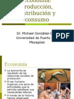 Economia 2
