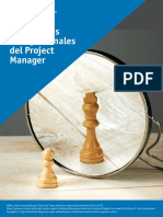 eBook Habilidades Intrapersonales Project Manager