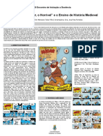 As_Tirinhas_de_Hagar_o_Horrivel_e_o_Ensi.pdf