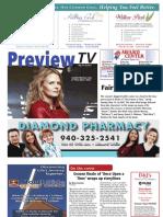 0514 TV Guide