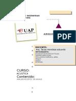 historia peruana 2 preguntas examen