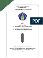 Uji_Deret_Positif_kalkulus_lanjut.pdf