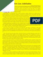 49 Sobre los jubilados.pdf