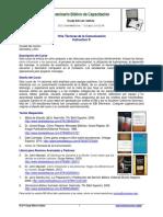 116s Técnicas de la Comunicación Instructivo.pdf
