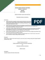 UU_NO_21_2014.pdf