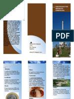 Publicación2.pub santo domingo.pdf