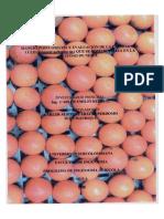 Manejo poscosecha y evaluacion de la calidad en lulo.pdf