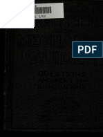 audels engineers and machinists guide vol1.pdf