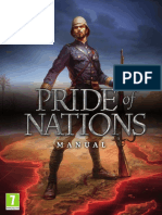 Pride of Nations Manual