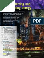 c10_TransferringAndTransformingEnergy_WEB.pdf