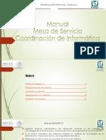 Manual_MSI.pdf