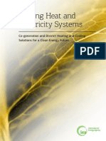 LinkingHeatandElectricitySystems.pdf