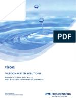 Water Solutions BR 02 WS 242 May 2016 en Low