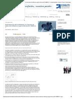 Determinación Del Rendimiento en Motores de Inducción Trifásicos Según La Norma IEC 60034-2-1 - Eusebi Martínez , Marcel Torrent - Tecnicaindustrial
