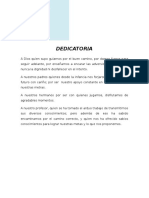 Monografia de El Comercio Electronico
