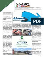 pdfNEWS20150707.pdf