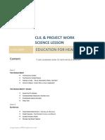 46_CLIL project_sample.pdf