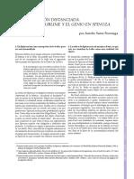 youkali14-b1.pdf