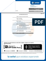 INV151783043.pdf