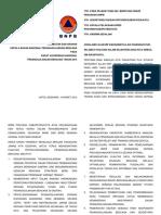 sambutan.pdf