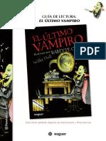 g_vampiro