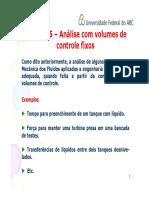 Cap5 - Análise com volumes de controle fixos.pdf