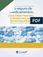 uso-seguro-medicamentos.pdf