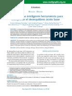bicarbonato El residente.pdf