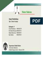 presentationsynchronousmotor.pdf