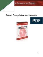 GUIA - COMO CONQUISTAR UM HOMEM (MARCOS SIMAS) .pdf
