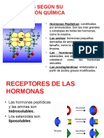 Hormonas Completo Editado