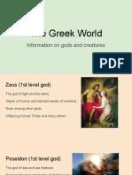 copy of the greek world