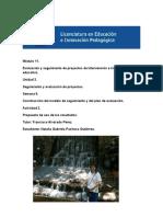 Ng Pachecogutiérrez Conclusiones