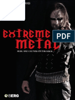 Keith Kahn-Harris-Extreme Metal_ Music and Culture on the Edge-Bloomsbury Academic (2007)