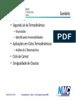05termodinmica-090924134645-phpapp01