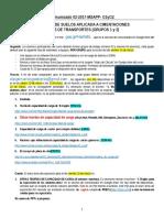 C02 Comunicado 02